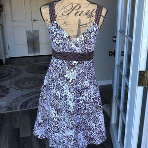 Speechless dress 👗 11